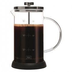 Cafetiere A Piston 500Ml