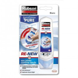 Rubson Mastic Renew 100Ml
