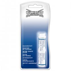 Wilkinson Crayon Rasage 9.5G