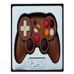Weibler Moul Playstation 70G