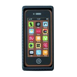 Weibler Moul Smartphone 40G