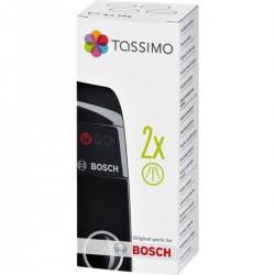 Bosch Detartrant Tassimo