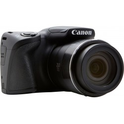 Canon A Photo High Zoom Sx410I