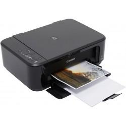 Canon Imprimante Mg3650
