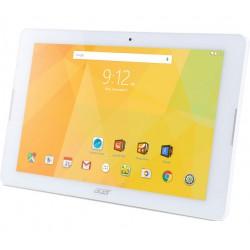 Acer Tab 10 B3-A20-K08M