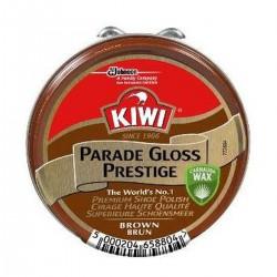 Bte 50Ml Brun PreSaint Kiwi