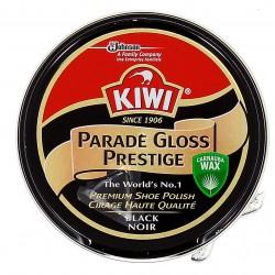 Bte 50Ml Noir PreSaint Kiwi
