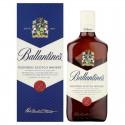 Ballantines FineSaint 70 Cl Bri 0.5 E