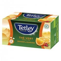 Tetley The Vert Oran Guara.43G