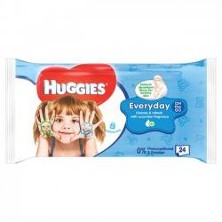 Huggies Ling.Format Voyagesx24