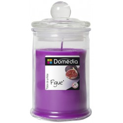 Black&D Ponceuse Vibrante 240W