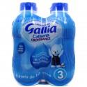 Gallia Croiss Calisma 4X1L