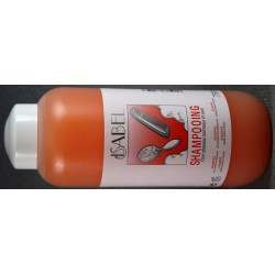 750Ml Bain Moussant Lavande