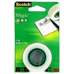 Adhesiv.Magic Rechar.25M.
