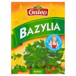Galeo Basil 8G