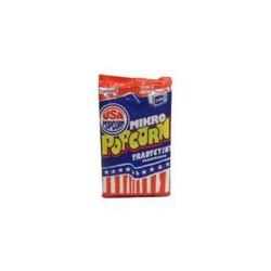 Micro Popcorn Regular 100G