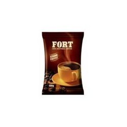 Coffee Ground Fort 100G