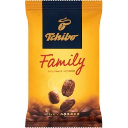 Tchibo Family Ground 100G