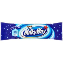 Milky Way 21,5G Chocolate Bar