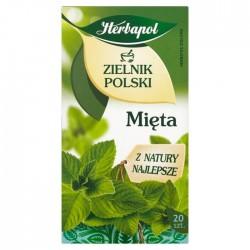 Tea Teaapol 20Tb Mieta
