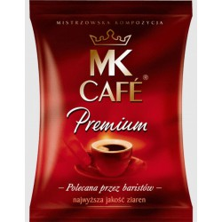 Coffee Ground Mk Premium 80G