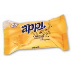 Appi 100G Creamy Soap