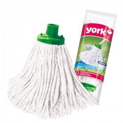 York 1Pcs Mega Mop Cotton Tip