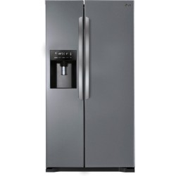 Lg Refrigerateur Us Gwl2710Ps