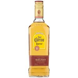 70Cl Tequila 38%V J.Cuervo Esp