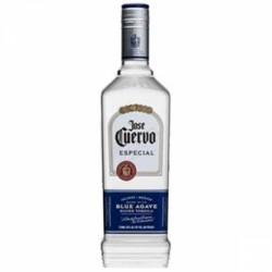 70Cl Tequila Jose Cuer.Es.38%V
