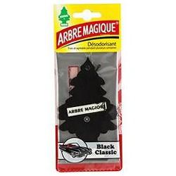 Arbre.Magique.Desodo.Blackclas