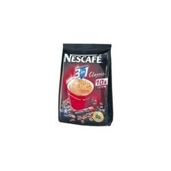 Nescafé 3In1 Classic 10X17,5 G
