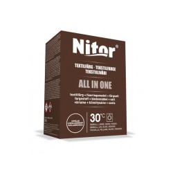 Ideal Tt En 1 Mini Choco 230G