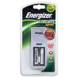 Mini Chargeur+2Hr3 850Mar