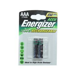 Enr Rech Power Plus Aaa 7