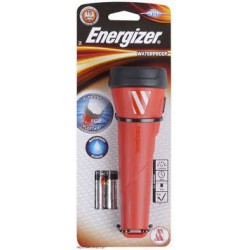 Ene.Torche.Waterproof.2Aa